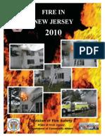 fire_in_nj_2010