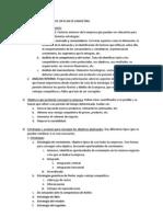 Resumen fases PlanMarketing