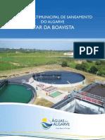 Folheto_Boavista