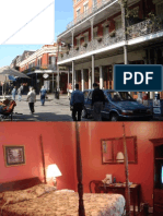 New Orleans 050214