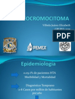 feocromocitoma-100831174008-phpapp02