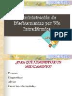 administaracion de medicamentos (2)