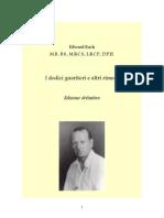 Italian Dodici Guaritori 1941