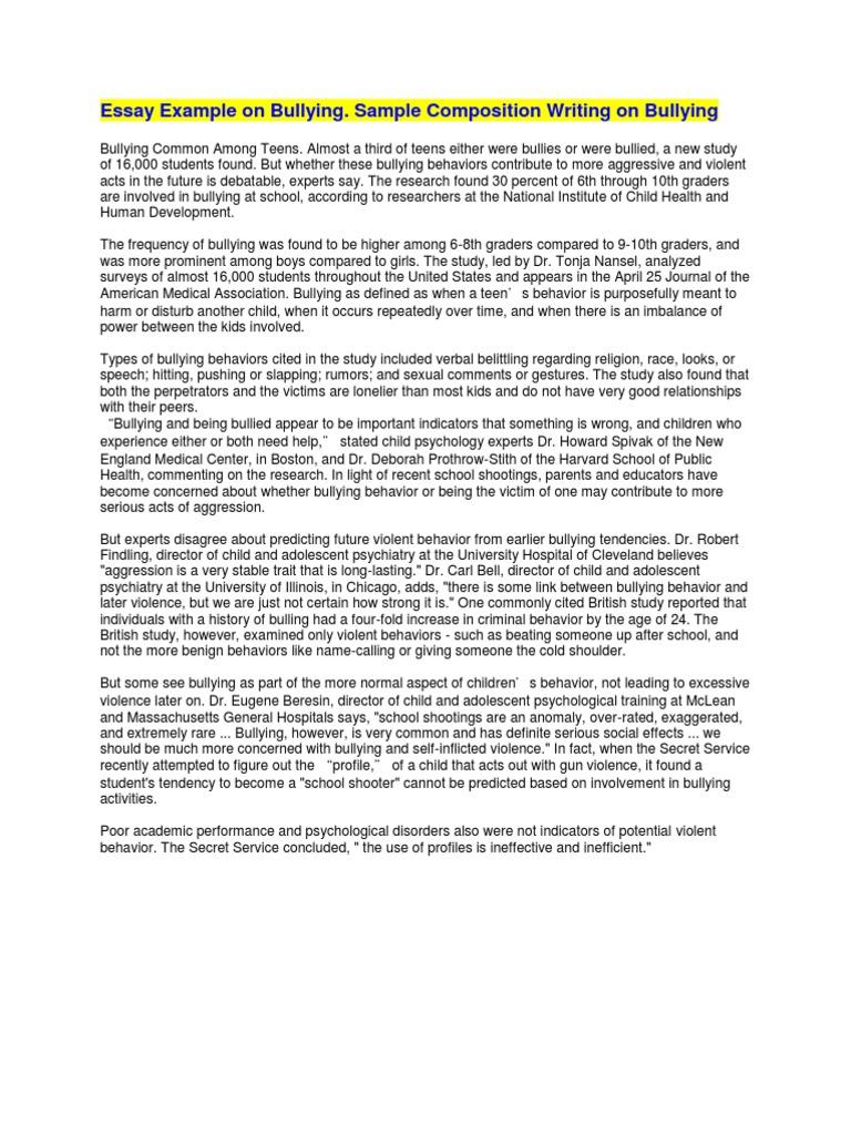 Good euthanasia thesis statement