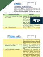 Act. 1.1. rio Autoevaluacion 2012[1]