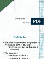 aula_hashing.pdf