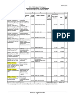 Bellingham 2010 Schedule 16 SAO Report Ar1006404