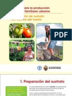 Manual Preparacion Sustrato-20EN2012