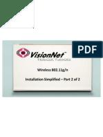 53922251 WiFi Installation Best Practices Part 2 of 2(1)