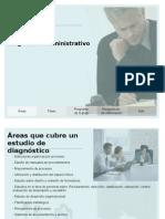 diagnsticoadministrativo