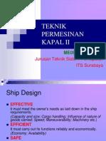 TPK-2 Minggu 1b