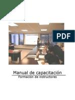 Manual Fo
