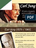 Trabajo Filosofia Carl Jung