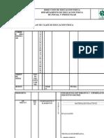 Formato_plan de Clase