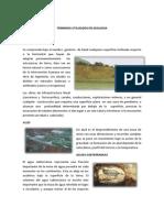 TRABAJO DE GEOLOGIA 1