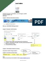 Manual Pengguna Ehadir