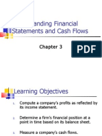 CH03 Financial+Statements+and+Cash+Flow
