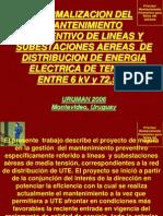 Ing. Ines Almaraz