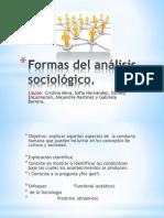 ExpoSociología