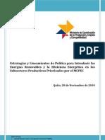 Informe Final Eficiencia Energetica[1]