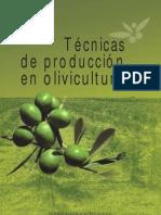 Olivicultura_es