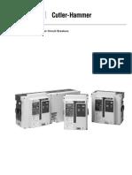 Catalogo Magnum IEC