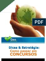 DICAS_E_ESTRATEGIA