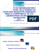 iso 17025(1)
