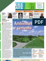 Corriere Cesenate 15-2012
