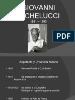 michelucci