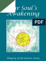 Our Souls Awakening