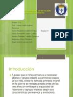 CLASE DESARROLLO EQUPO 9-1