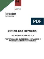 TL2_-_Relatorio_Trabalho
