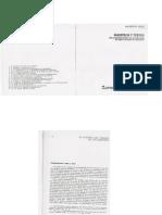 APPLE 1986 Maestros y Textos Capitulo 2