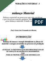 03_OpUnit_Balanço_Material_2012