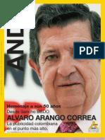 Revista ANDA 47