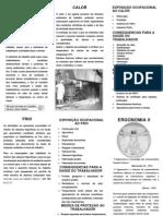 Folder Final Ergonomia