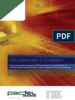 WAN ion 2