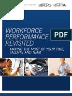 CDG_WorkforceManagementRevisited