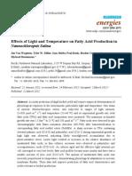Energies Algae Paper