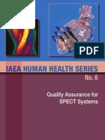IAEA Human Health Series No.6