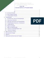 Aula 02 - Metodos Quantitativos