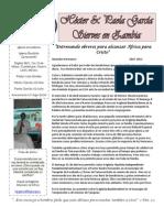 Carta MisioneraAbril