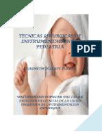 Modulo de Pediatria 2010 REFORMADO COLOR