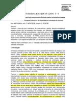 Matsuno_ Mentzer_ Rentz (2005).Traduzido