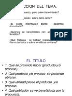 proyecto-de-investigacion-1202403821301570-2