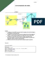 UT11 - Actividades de simulación de redes V