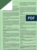 Glustitch.pdf