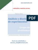 analisisydiseodeexperimentos-111010020218-phpapp01