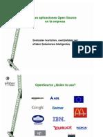 OpenSource-eFaber